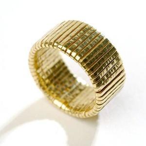 jewellery by world luxury jeweller Daisy Verheyden