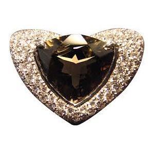 jewellery from world luxury jeweller Vivansi
