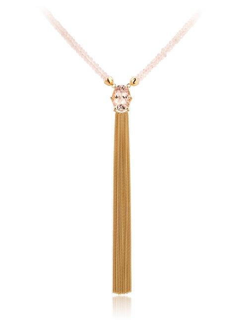 jewellery by world luxury jeweller Hester Vonk Noordegraaf