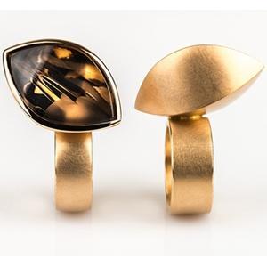 jewellery from world luxury jeweller Rembrandt Jordan