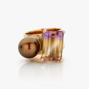 ring by @Marie-Bénédicte