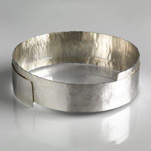 @Marie-Bénédicte Jewellery design